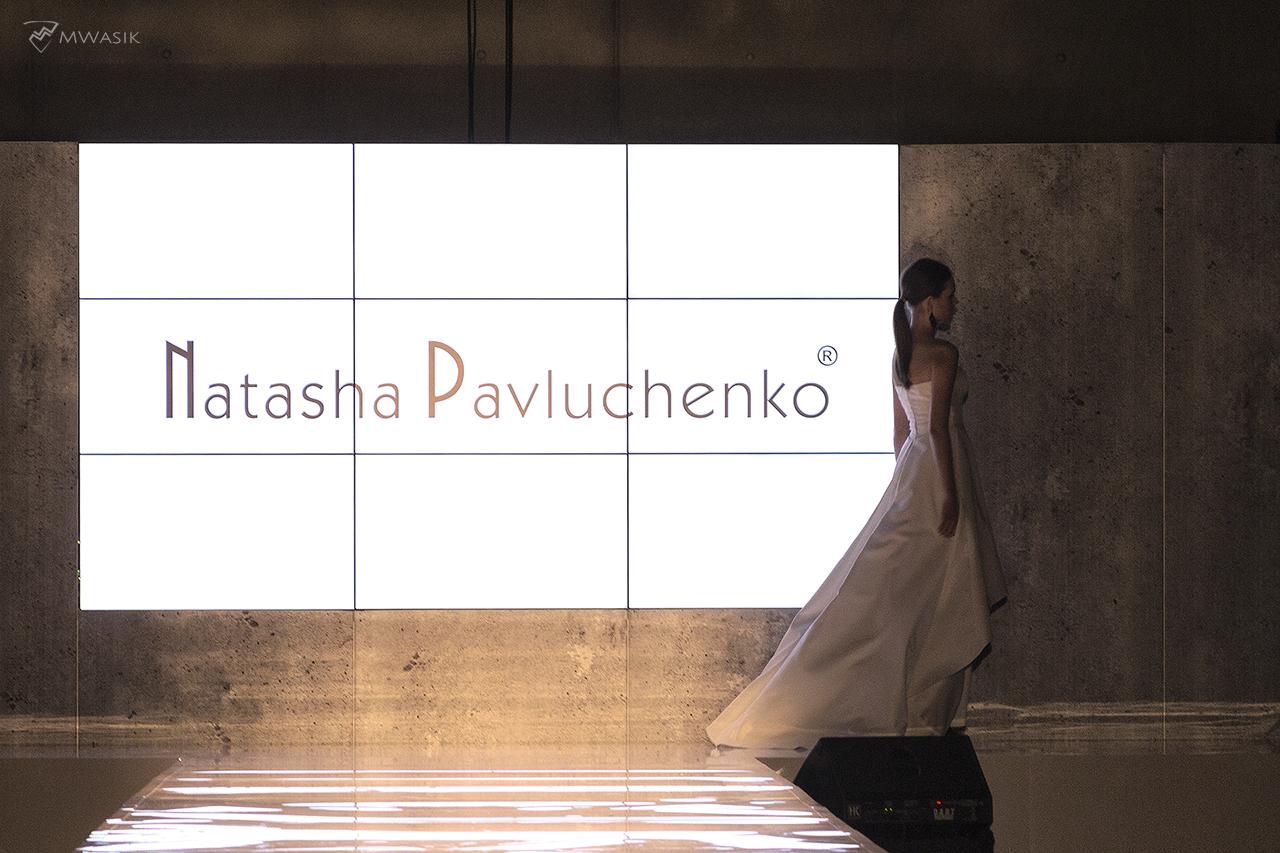 sesja wizerunkowa - natasha pavluchenko - mattwasik studio - bielsko-biała