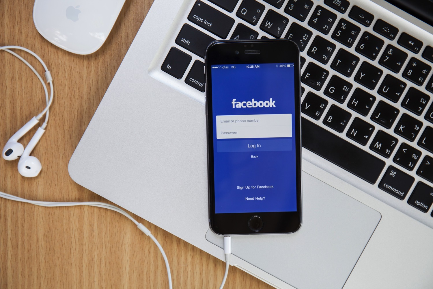 facebook-fanpage - marketing internetowy - mattwasik studio